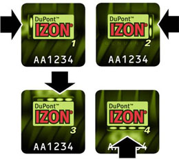 hologram-3D-dupont-Izon