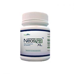 Neosize XL Obat Pembesar Penis Herbal