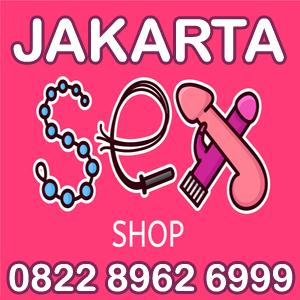 jakarta sex shop