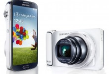Samsung-galaxy-zoom