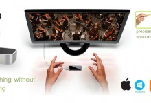 leap-motion-banner-music