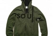 SoulZipHoodie-1000×1000