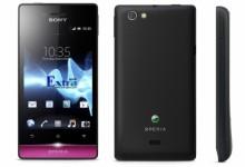 Sony-Xperia-miro-01-700×700