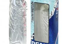 Kondom-Badak-Silikon-Berotot-1.jpg
