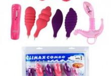 Sex-Toy-Wanita-Climax-Combo.jpg