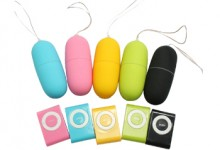 Vibrator-Egg-Capsul-Wireless-Getar-Elektrik.jpg