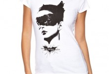 tshirt-distro2