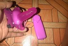 alat-bantu-sex-wanita-vibrator-kupu-kupu.jpg