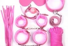 fetish-bondage-kit-bdsm.jpg