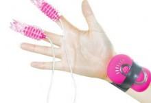 Cara-Menggunakan-Alat-Bantu-Sex-Wanita-Vibrator-Secret-Love-Finger-Vibrator-2-Ring-Jari-Getar-Electric.jpg