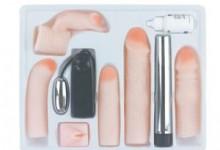 vibrator-kondom-beauty-kit-300×300.jpg