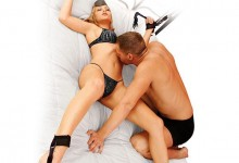 bondage-sex1.jpg