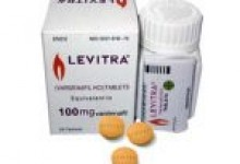 obat-vitalitas-pria-levitra-100mg-150×150-1.jpg