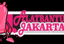 logo alatbantusexjakarta