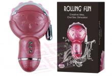 sextoy-vibrator-rolling-fun.jpg