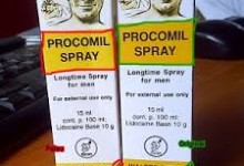 perbedaan-procomil-spray-asli-dan-palsu.jpg