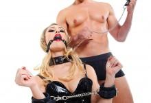 bondage-sex4.jpg