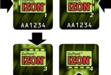hologram-4D-dupont-Izon.jpg