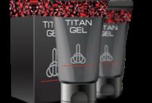 Obat-Titan-Gel-Cream-Asli-Ampuh.png