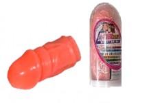 kondom-sambung-silikon.jpg