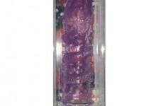 kondom-silikon-kepala-ular.jpg