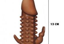 spesifikasi-ukuran-kondom-wolftooth-berduri-silikon.jpg